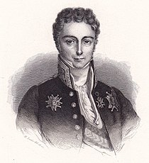 Jean Baptiste Gay, vicomte de Martignac.jpg