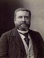 Jean Jaurès, par Nadar, 1898.jpg