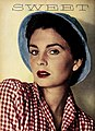 Jean Simmons by Ernest A. Bachrach, 1955.jpg