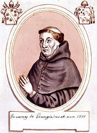 Jean de La Grange.jpg