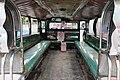 Jeepney cebu 1 metallic interior.jpg