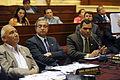 Jefe Del Indeci En Comisión De Defensa Nacional (6680289383).jpg