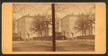 Jeff Davis' mansion, by Anderson, D. H. (David H.), 1827- 2.png