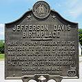 Jefferson Davis State Historic Site (03).jpg