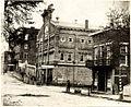 Jefferson Street Huntsville 1869.jpg