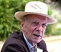 Jeffrey Hackney, July 2010.jpg
