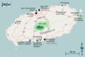 Jeju Map 1-300000.png