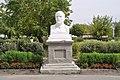Jemanschelinsk-Lenin-Denkmal-2.jpg