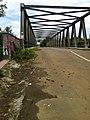 Jembatan cipamingkis-loji-cibarusah - panoramio.jpg