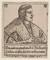 Jenechin, Balthasar- Friedrich II. Saxony.jpg