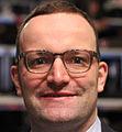 Jens Spahn CDU Parteitag 2014 by Olaf Kosinsky-2.jpg