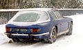 Jensen FF mk11 in snow (cropped).jpg