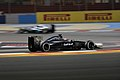 Jenson Button Bahreïn 2014.jpg