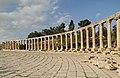 Jerash - Oval Forum 02.jpg