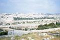 Jerozolima 2000 v34.jpg