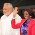 Jerry Rawlings & Nana Konadu Agyeman Rawlings.png