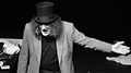 Jerry Sadowitz at the Greenock Arts Guild.jpg