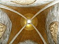 Jerusalem, Olive Mountain (Jerusalem); Dominus Flevit Church;ID is 1-3000-703 (Plaphon).jpg