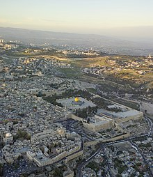 Jerusalem-2013-Aerial-Temple Mount 03.jpg
