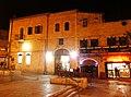 Jerusalem 31 Jaffa Road 05.jpg