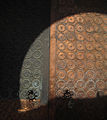 Jerusalem Dome of the Rock - metal door (6036395968).jpg