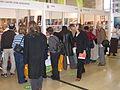 Jerusalem International Book Fair 04.jpg