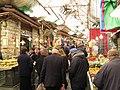 Jerusalem Mahane Yehuda Market (2072312050).jpg