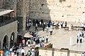 Jerusalem Street Scenes (9074122319).jpg