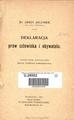 Jerzy Jellinek - Deklaracja praw człowieka i obywatela.pdf