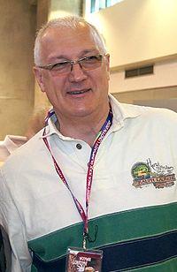 Jerzy Pietrzyk by Sławek.jpg