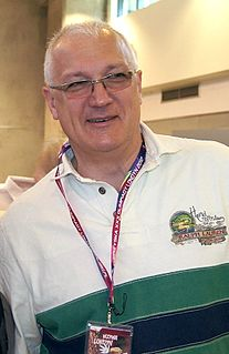 Jerzy Pietrzyk Polish sprinter