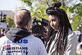 Jessica Williams of The Daily Show.jpg