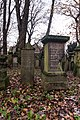 Jewish Tombs in Germany 001 (Emden).jpg