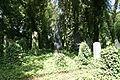 Jewish cemetery in Uhříněves 36.JPG