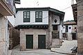 Jewish district, Ribadavia, Galicia (Spain).jpg