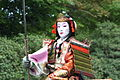 Jidai Matsuri 2009 428.jpg