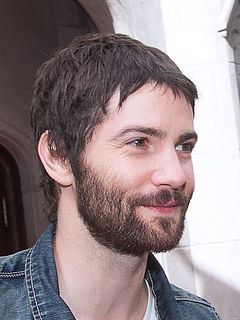 Jim Sturgess English actor and singer-songwriter