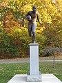 Jim Thorpe Memorial - Pennsylvania (4036305991).jpg