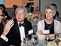 Jim and Julie Kurose at NSB Awards.jpg