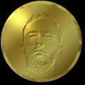 Jimbo medal2.png