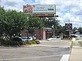 Jimmy John's, Thomasville Road, Tallahassee.JPG