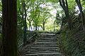 Jingoji Kyoto Kyoto30n4592.jpg