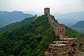 Jingshaling to Simatai 45 (4781619003).jpg