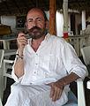 JoaquimVeàBaro Veracruz.jpg