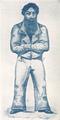 Joaquim de Sousa Reis - Remexido.png
