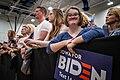 Joe Biden Rally at Hiatt Middle School - 49481104667.jpg