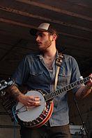 Joe Davis (Tim Vantol & Misprints) (Ruhrpott Rodeo 2013) IMGP7983 smial wp.jpg