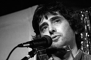 The Dead Milkmen - Genaro played with numerous other groups and embarked upon a solo career while the Dead Milkmen were inactive.