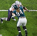 Joe Thuney and Beau Allen Super Bowl LII 85F9D5D.jpg
