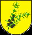 Joerl-Wappen.png
